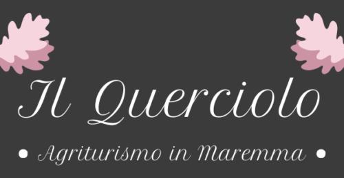 Offerta 2020 – Maggio in Maremma